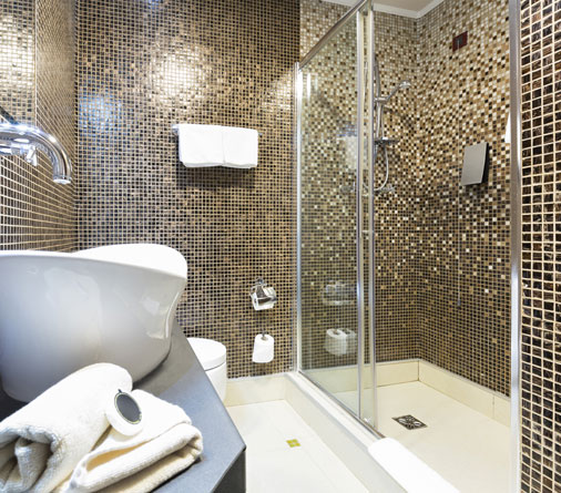 Whitby Tile Centre Ltd. - Finding Tiles for your Home Renovations